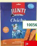 Chicko von Rinti