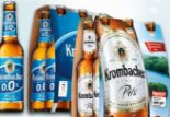 Pils Sixpack von Krombacher