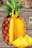 Costa Rica Ananas Stücke von Goldmarie