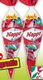 Zartbitter von Nappo