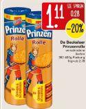 Prinzenrolle von DeBeukelaer