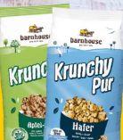 Bio-Krunchy Pur von Barnhouse
