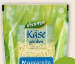Bio Mozzarella von Dennree