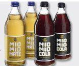 Cola von Mio Mio