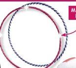 Hoop Fun Reifen von Alldoro