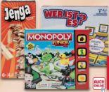 Kinderspiel von Hasbro