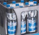 Mineralwasser von Stiftsquelle