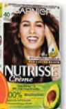 Nutrisse Intensiv-Coloration von Garnier