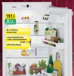 Einbaukühlschrank IK 1620-20 von Liebherr