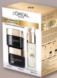 Age Perfect Cell Set von L'Oréal Paris