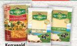 Butterkäse von Kerrygold