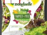 Farmer-Mix von Bonduelle