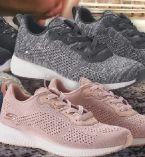 Damen-Schuhe von Skechers