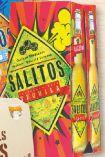 Tequila Flavoured Beer von Salitos