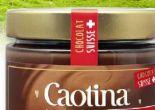 Creme Chocolat von Caotina
