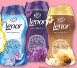Wäscheparfüm von Lenor
