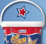 Popcorn von MC Ennedy
