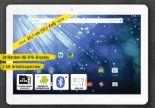 Tablet Surftab Breeze 10.1 quad 3G von TrekStor