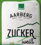 Bioland-Zucker von Aarberg