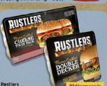 Cheese Twin Pack von Rustlers