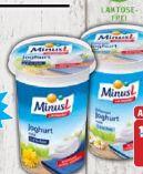 Joghurt Natur von Minus L