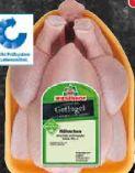 Premium-Hähnchen von Wiesenhof