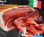 Parma-Schinken von Montorsi