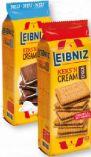 Leibniz Keks'n Cream von Bahlsen