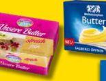 Sachsen Milch Unsere Butter von Sachsenmilch