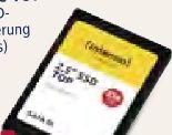 SSD-Festplatte Top Performance von Intenso