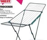 Standtrockner Classic 200 Easy von Leifheit