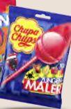 Lutscher von Chupa Chups