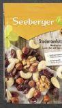 Studentenfutter von Seeberger