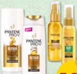 Haarpflege von Pantene Pro-V