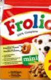 100 % Complete Mini von Frolic