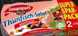 Thunfisch-Salat von Saupiquet