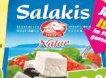 Weichkäse von Salakis
