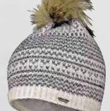 Damen-Mütze von Regatta