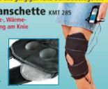 Knieschmerzmanschette KMT 285 von Dittmann Health