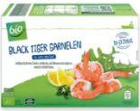 Bio Black-Tiger Garnelen von Bio Smiley