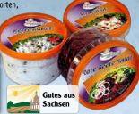 Feinkost Salat von Schwarzbach