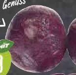 Bio Rote Bete von Bio HIT