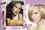 Excellence Creme von L'Oréal Paris