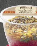 Salate von Hilcona