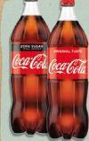 Coca Cola Karlsruhe