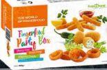 Fingerfood Partybox von Frostkrone