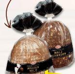 Unser Bäckerfrisches Schnittbrot von Harry Brot