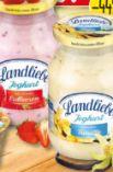 Frucht Joghurt von Landliebe