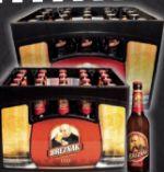 Bier von Breznak