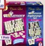 Rummy Classic-Set von Schmidt Spiele
